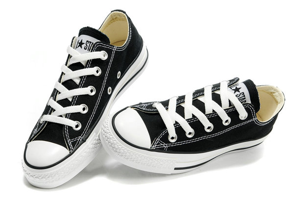 converse_chuck_taylor_all_star_low_top_optical_black_canvas_shoes